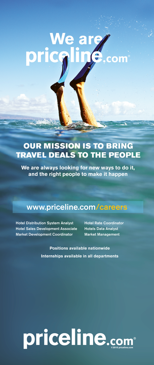 priceline com marketing analysis Read this report to know the top competitors of priceline group and data and analysis software, advertising and marketing and analysis of priceline.