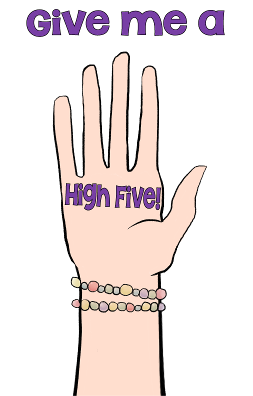 give-me-a-high-five.png
