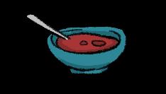 Soup -