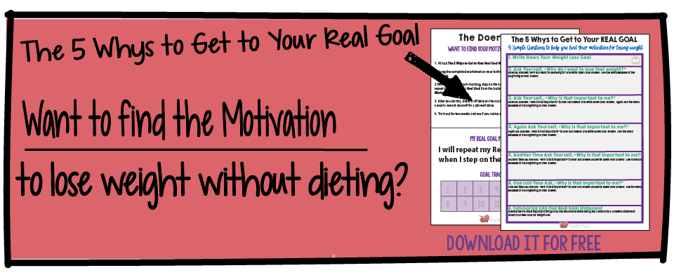 opt-in-find your real goal 5 whys.png