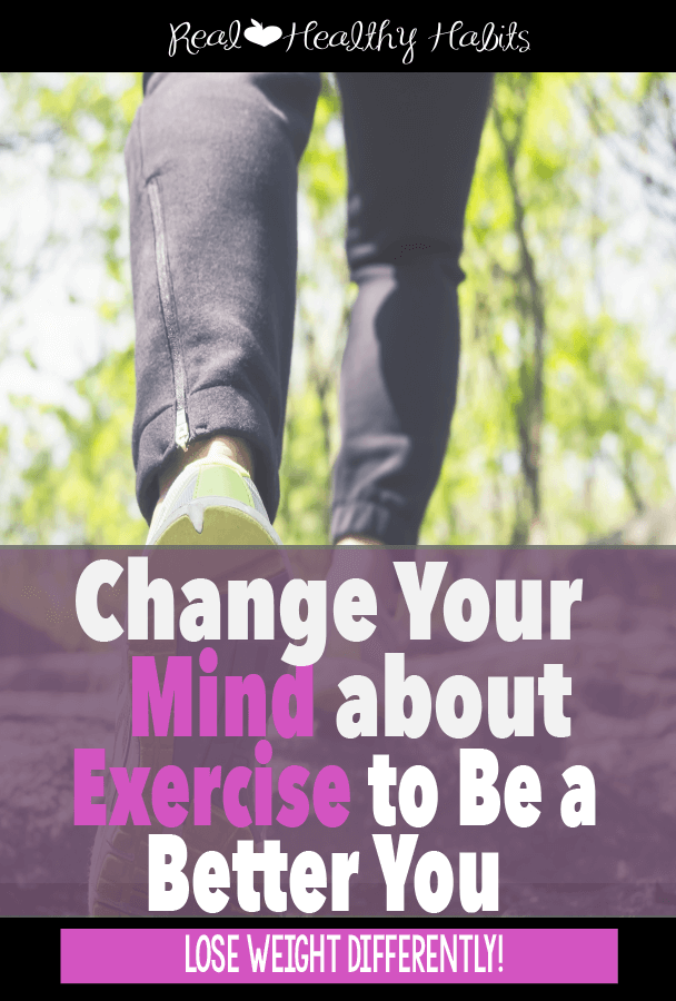 Change Your Mind about Exercise to be a Better You ver2.png