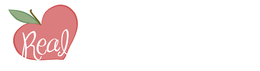 RHH Logo in White.png
