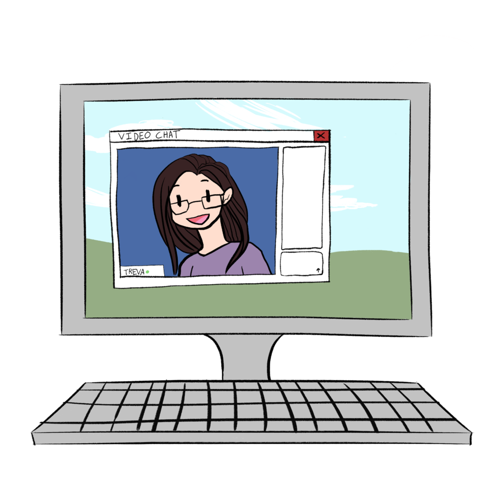 computer video chat.png