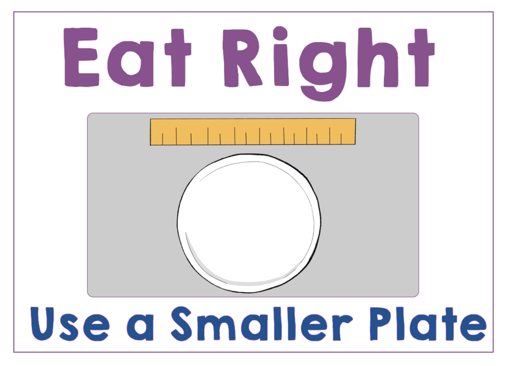 Sign Use smaller Plate.png