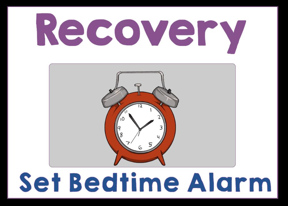 Sign Set Bedtime Alarm.png