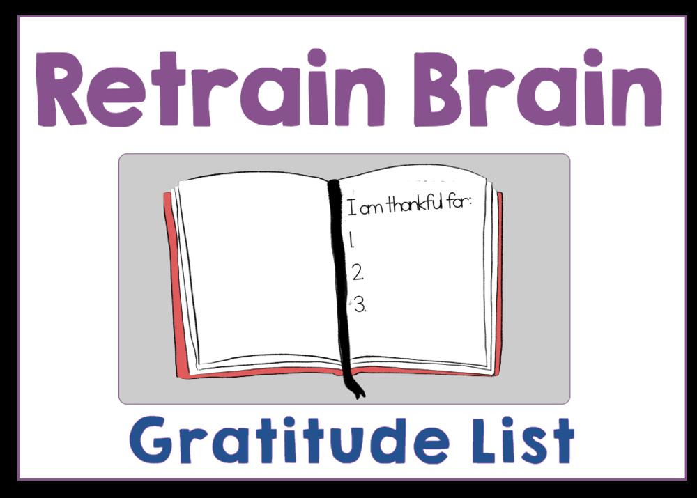 Sign Gratitude List.png