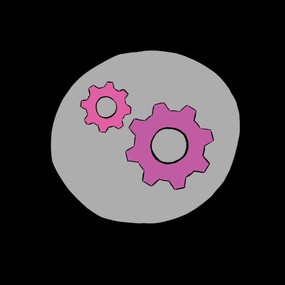 gear logo.png