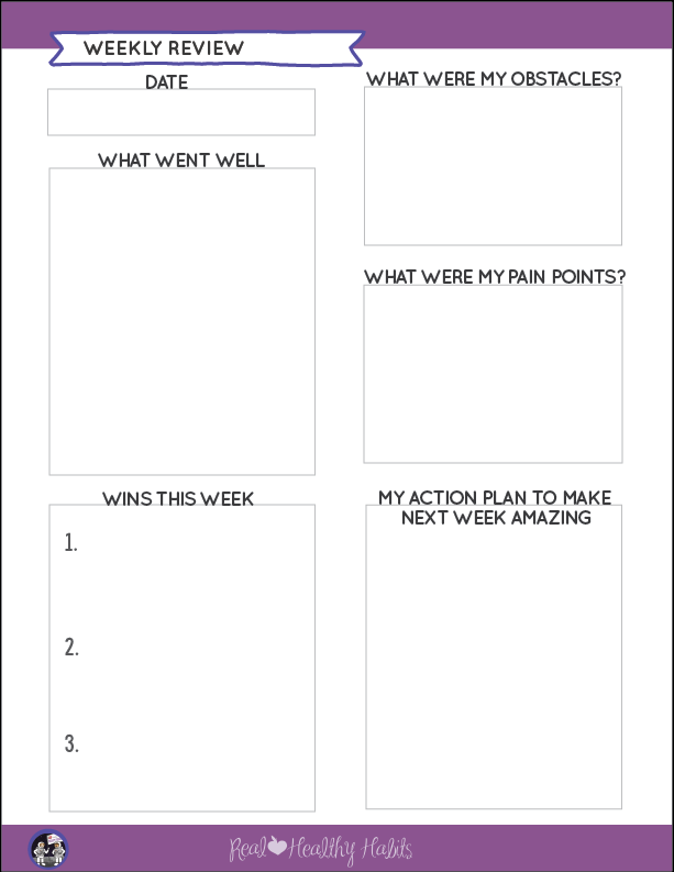 Double click to download and fill out
