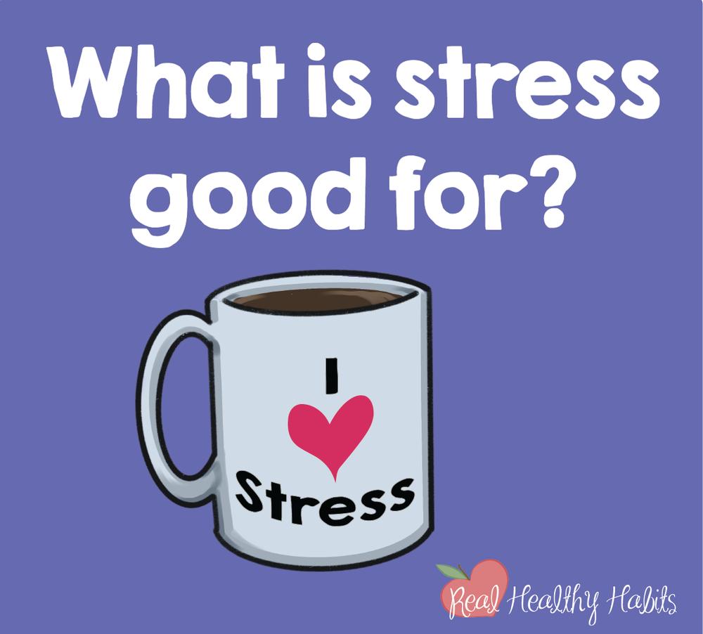 A3 Stress mug.png