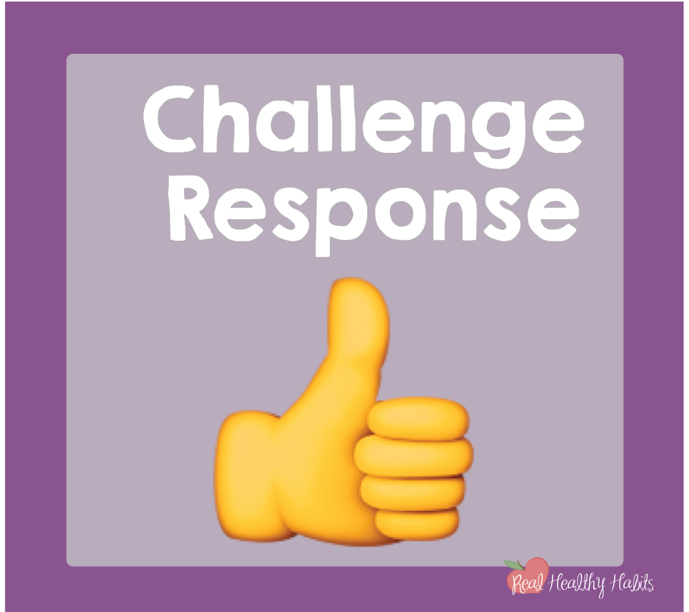 A3 Challenge response thumbs up.png