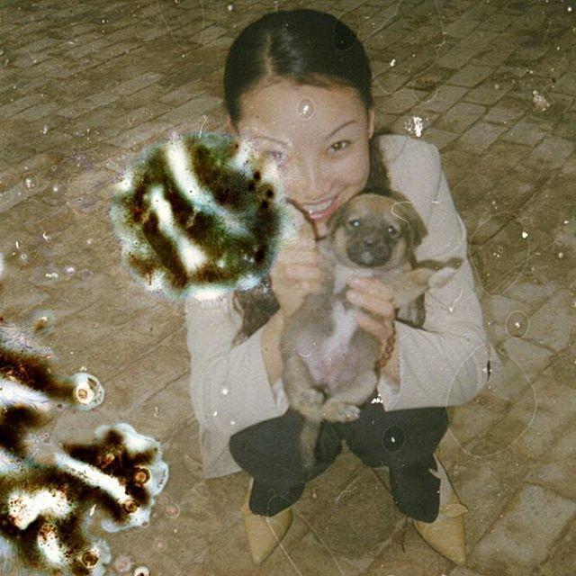 13167380_1173202462773093_11861427702016-beijing-silvermine-thomas-sauvin.jpg