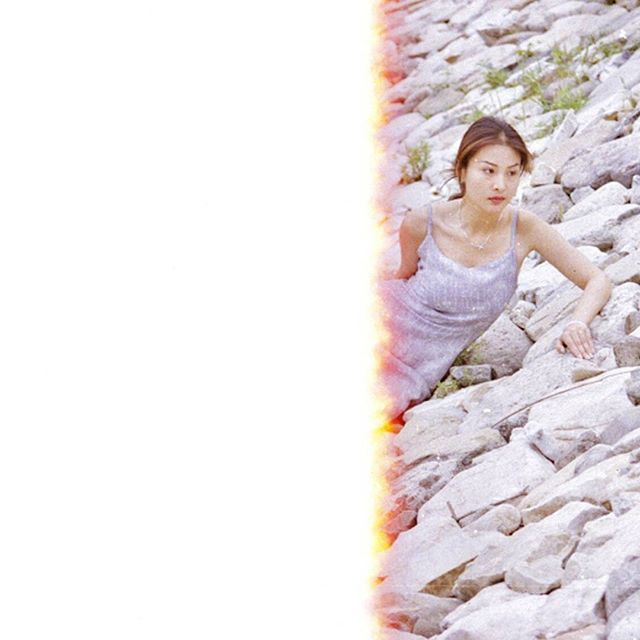 12519227_158553414516759_2786684902016-beijing-silvermine-thomas-sauvin.jpg
