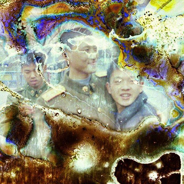 11386509_1362413443774564_10697721562016-beijing-silvermine-thomas-sauvin.jpg