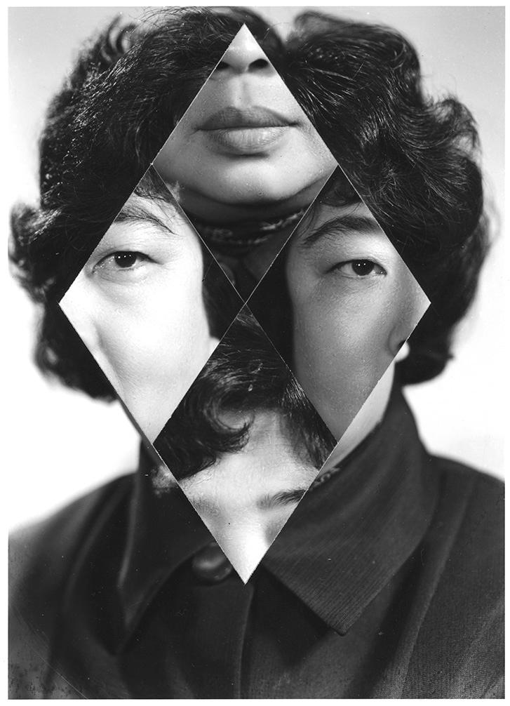 Kensuke Koike & Thomas Sauvin - No more no less - 01D15_2.jpg