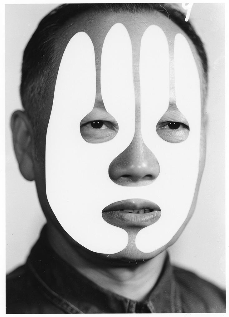 Kensuke Koike & Thomas Sauvin - No more no less - 23D09_2.jpg