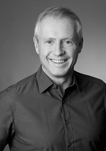 Uwe-Carsten Hansen