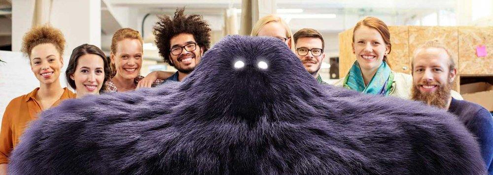Blog_Header_Monster.jpg