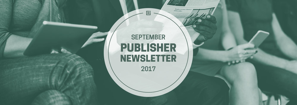 Publisher-Sept-2017.jpg