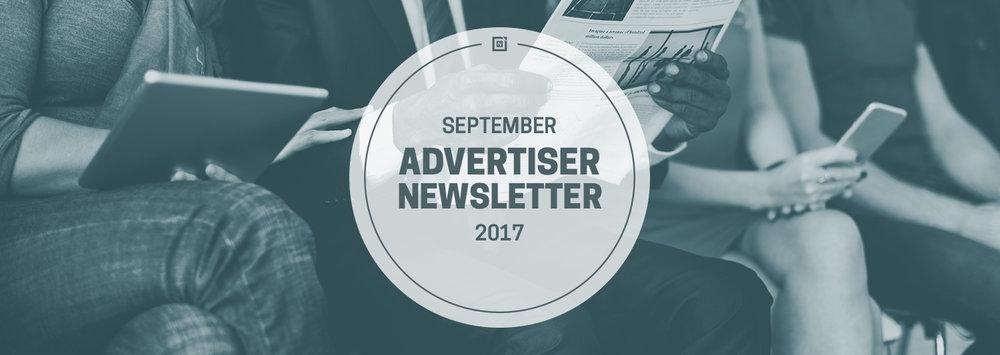Blog_Header_News.png