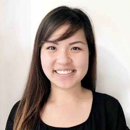 Annie Lam Marketing Nativo