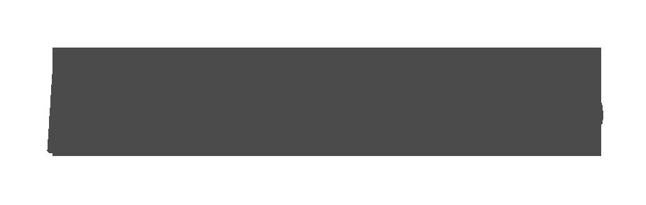 mashable-logo-e1486259514654.png