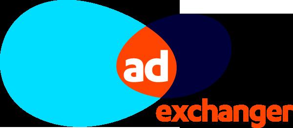 adexchanger-logo-1.png
