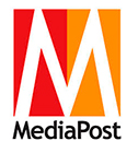 mediapost.jpg