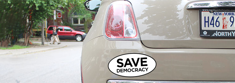 bumper-sticker.png