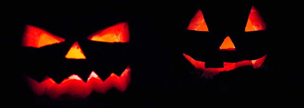 Nativo's Halloween Spooktacular — Nativo Native Platform
