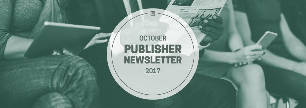 Publisher-Nov-2017.jpg