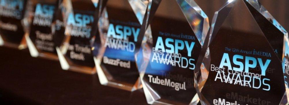 iMedia ASPY.jpg