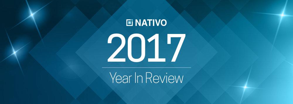 2017_YIR_Blog Post Header.jpg