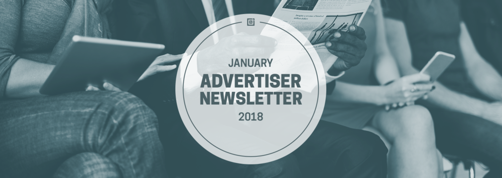 Advertiser-Jan-2018.jpg