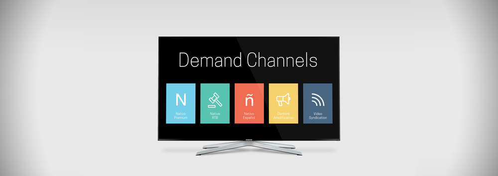 Demand-Channels.png