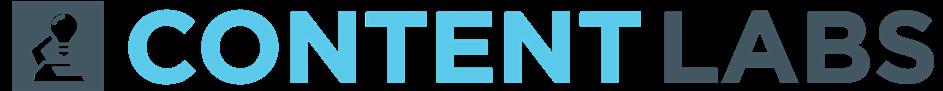 Nativo Content Labs