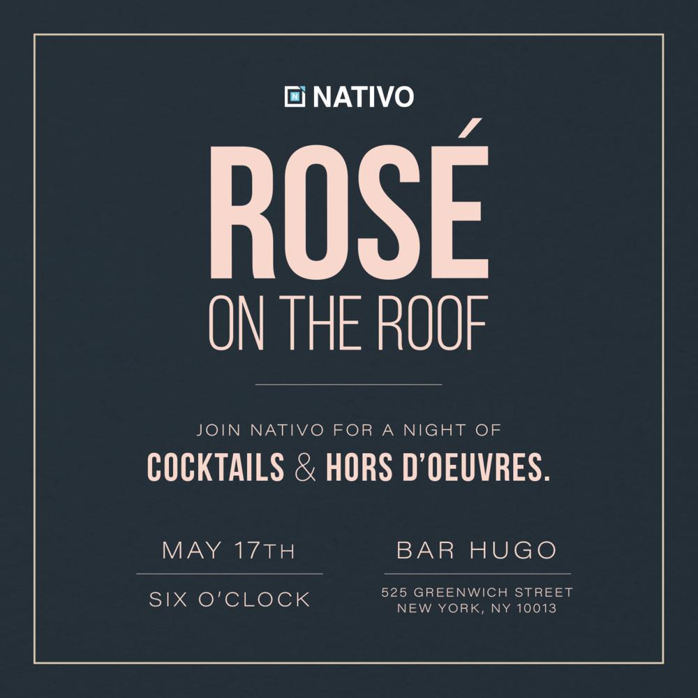 nativo_rose_nyc