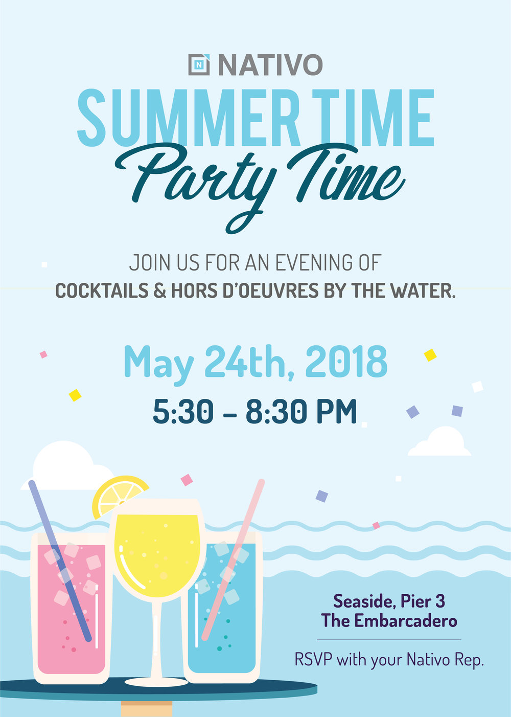 nativo-summer-party-time-sf