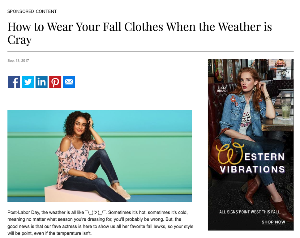 native advertising retail best practices.png