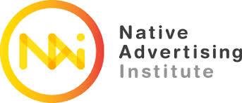Native Advetising Institute.jpeg