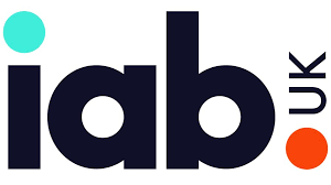 iab uk.png
