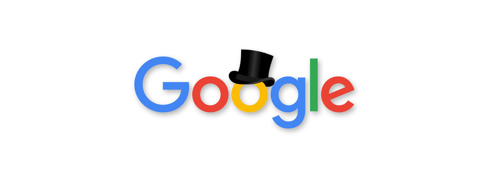 Google-Monopoly.jpg