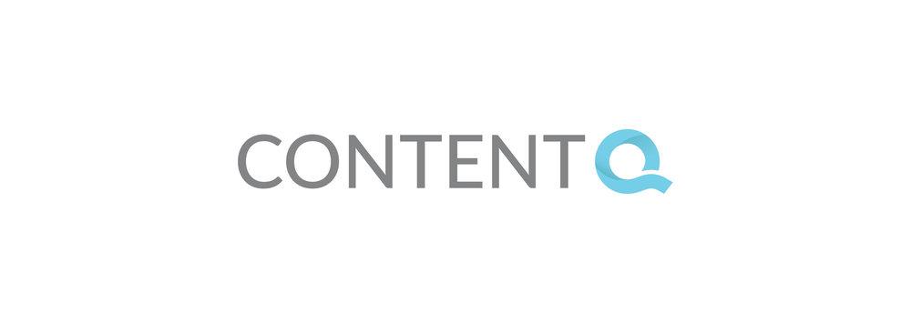ContentQ-Blog-Post.jpg