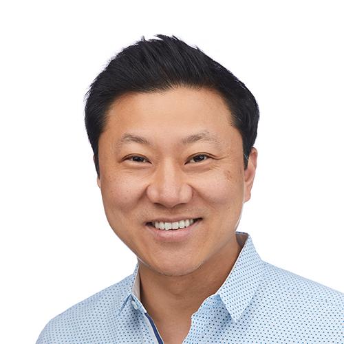 Justin Choi CEO Nativo