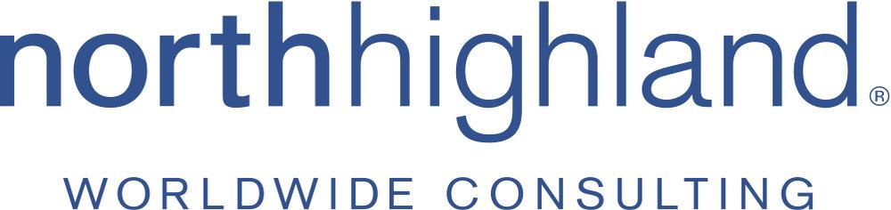 nh_logo_CMYK.jpg