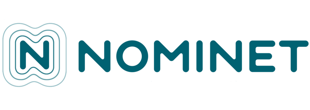 nominet-logo.png