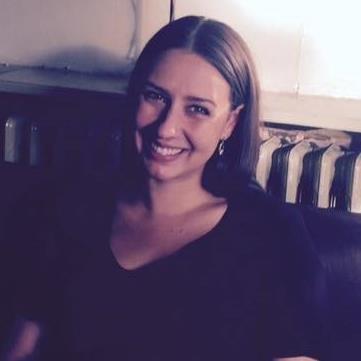 Catherine Knivett