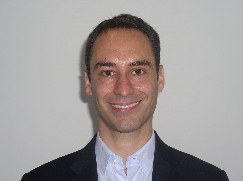 Edoardo VOLTA.JPG