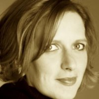 Katie O'Donovan