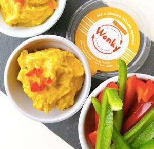 Wonky dip - healthy snack.png