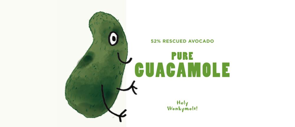 guacamole lang horizontaal.png